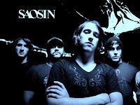 Voices - Saosin
