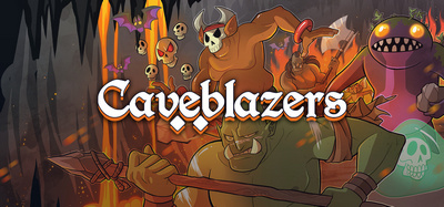 caveblazers-pc-cover