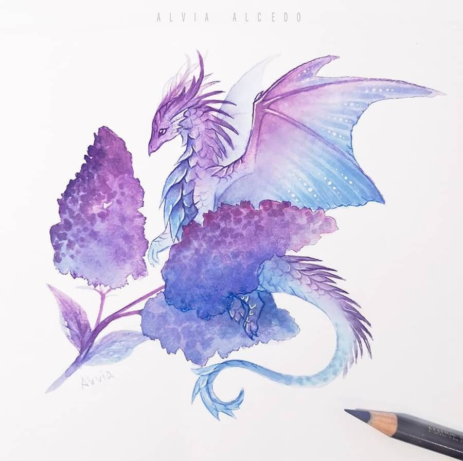12-Purple-and-Blue-Dragon-Alvia-Alcedo-www-designstack-co