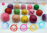 Hasil gambar untuk resep membuat polymer clay