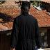 Πρωτοφανές! – Προσήγαγαν Ιερέα στη Κάλυμνο – Έβγαλε σημαία με τον Ήλιο της Βεργίνας & ενοχλήθηκε ο Τσίπρας – Μόνο επί ΣΥΡΙΖΑΝΕΛ τέτοιες καταστάσεις