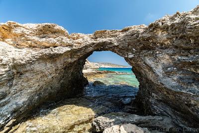 Trypiti-Kalotaritissa-Donoussa-Cyclades