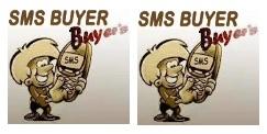 cara sms agen pulsa