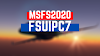 Update! MSFS2020 - FSUIPC7 Download - (19.10.2020)