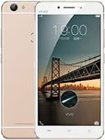 Vivo X6 Plus A PD1515A Firmware Flash File