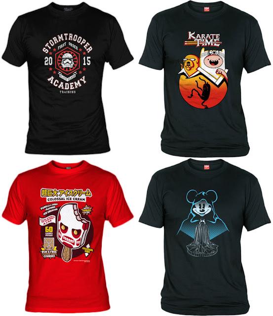 https://www.fanisetas.com/camisetas-olipop-c-162_187.html