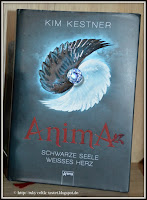 http://ruby-celtic-testet.blogspot.com/2016/12/anima-schwarze-seele-weisses-herz-von-kim-kestner.html