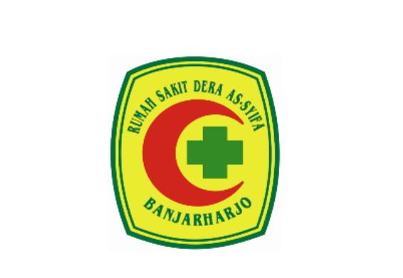 Jadwal Dokter RS Dera Asyifa Brebes