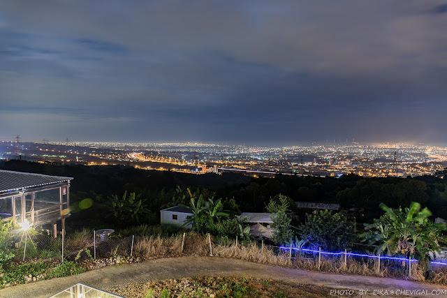MG 6489 - 滔月景觀咖啡廳,台中最新夜景咖啡廳,迷路之後意外發現中彰地區的絕美夜景!