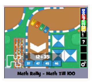 https://www.digipuzzle.net/minigames/grandprix/grandprix_math_till_100.htm?language=english&linkback=../../education/math/index.htm