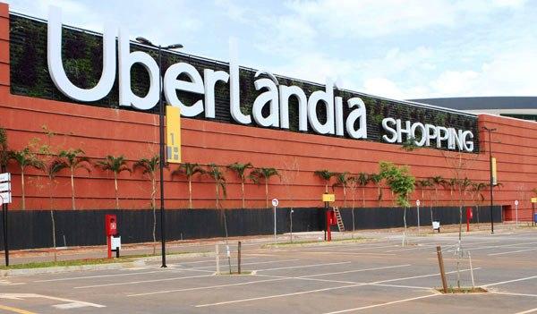 Uberlândia Shopping divulga horário de funcionamento nos feriados da Semana  Santa e Tiradentes 6c731a3410