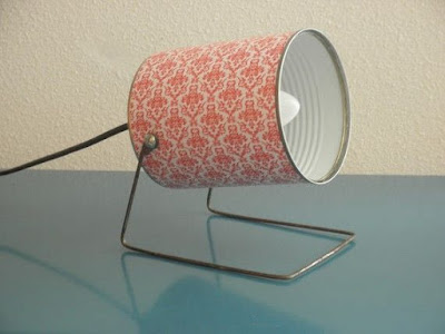 5 Fun and Easy Upcycling Projects