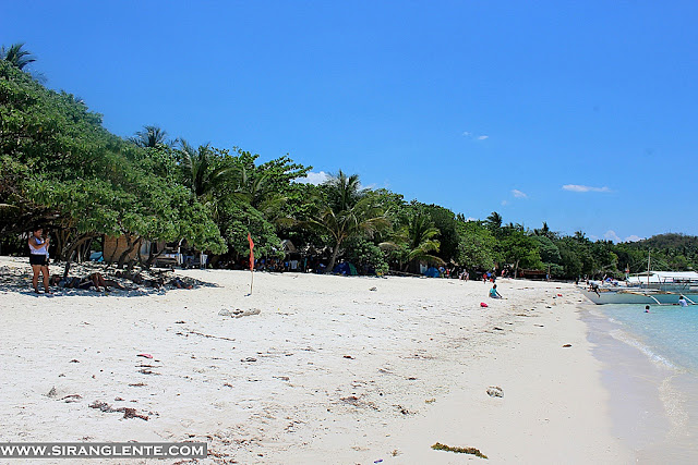 Matnog Sorsogon beach resorts