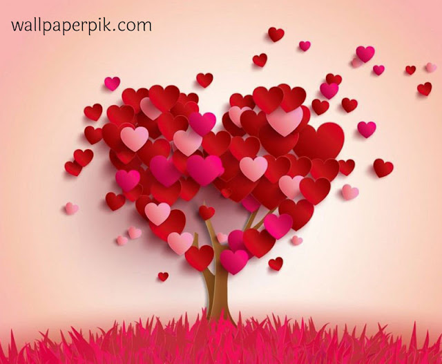 Love HD Wallpaper,Dil ka Photo लव वॉलपेपर  लव इमेज