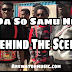 YNS 2020 Cypher - Da So Samu Ne Behind The Scene Video