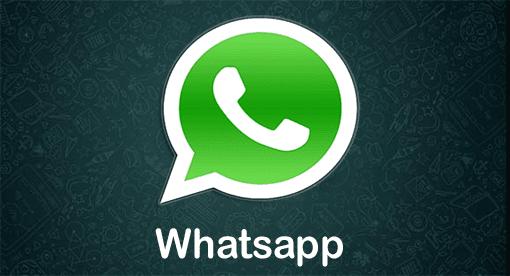 تحميل تطبيق واتساب ماسنجر  WhatsApp Messenger عربى