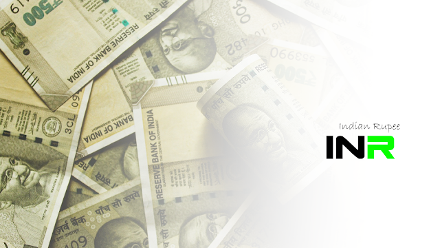 INR full form in banking
