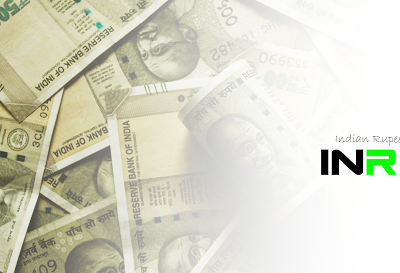 INR full form in banking|| History, INR against USD, security, exchange rate!!