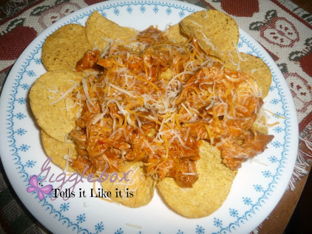 recipes, crockpot meals, simple and delicious,