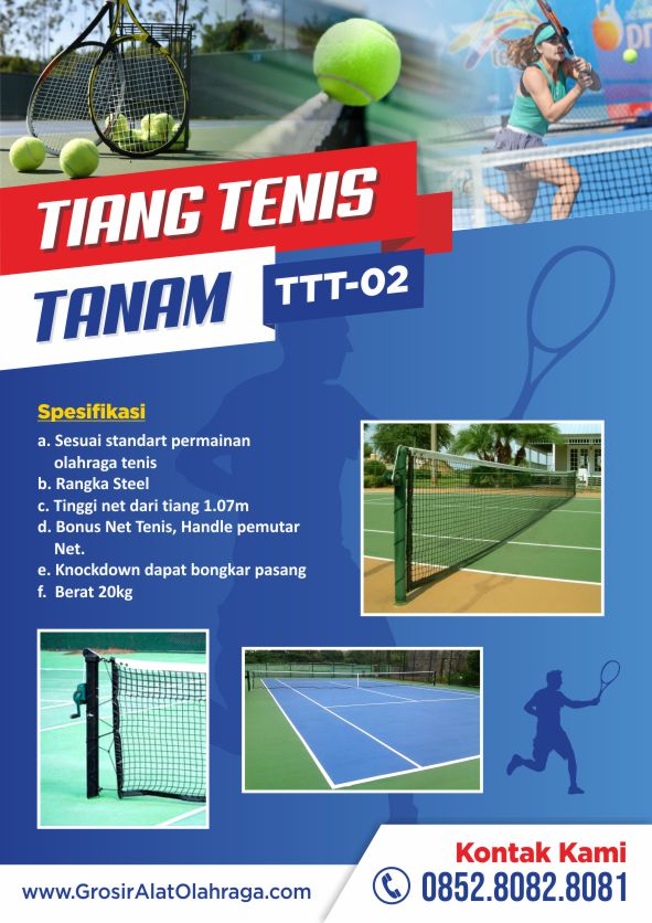 tiang-tenis-tanam-ttt-02