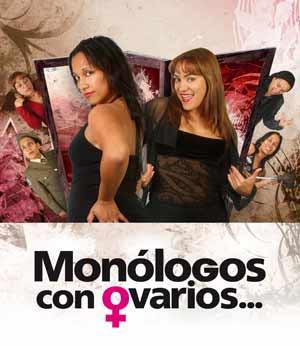 http://1.bp.blogspot.com/-l9pBWqkBmNw/T5GyZu97AlI/AAAAAAAABdI/oycKNsgxLpY/s400/monologosconovarios.jpg