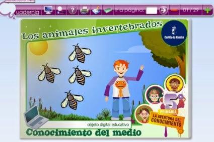 https://repositorio.educa.jccm.es/portal/odes/conocimiento_del_medio/5pc_clasificacioninvertebrados/