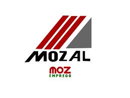 A Mozal SA Disponibiliza Mais De 10 Vagas De Emprego Nesta Quinta-Feira 03 De Junho De 2021