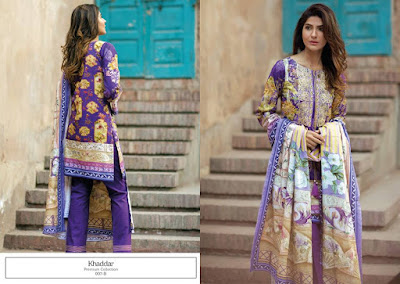 Firdous-new-designs-winter-khaddar-dresses-embroidered-collection-2017-2