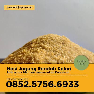 http://www.nasijagung.com/2020/10/jual-gerit-jagung-di-kalimantan.html