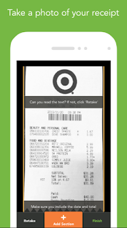 checkout-51-receipt