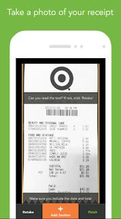 checkout-51-receipt