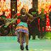 Kampeni ya SITETEREKI yashika kasi Tanzania