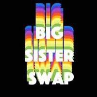 big sister swap logo