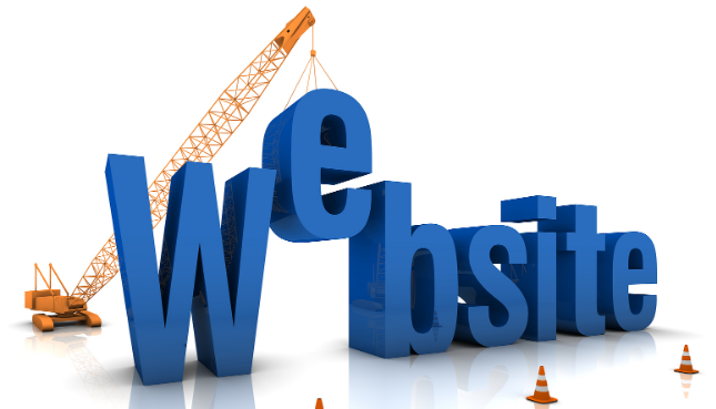 manfaat-website-untuk-bisnis
