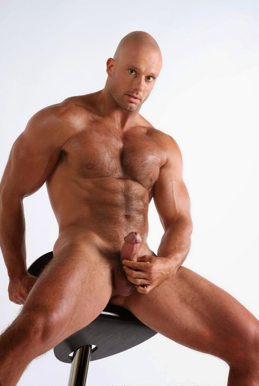 Gay free muscle videos