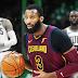Boston Celtics serius untuk mendatangkan Andre Drummond