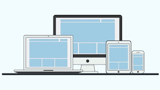responsive-web-development