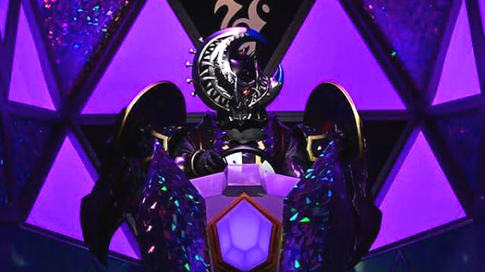 Mashin Sentai Kiramager Episode 7 Subtitle Indonesia
