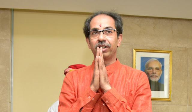Election Commission of India ने कहा 21 मई को मुंबई में होंगे विधान परिषद के चुनाव