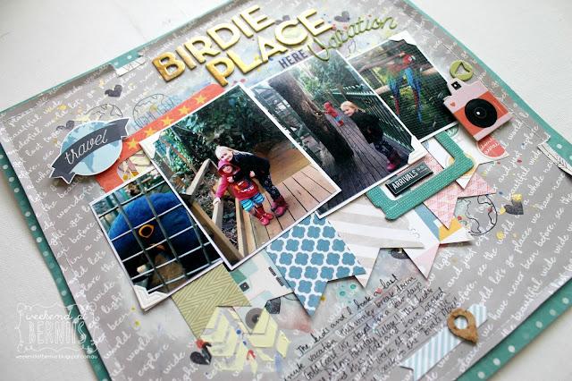 http://weekendatberniis.blogspot.com.au/