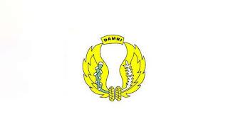Lowongan Kerja Staff Administrasi Perum DAMRI Tahun 2020