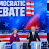 Highlights from latest Democratic presidential debate