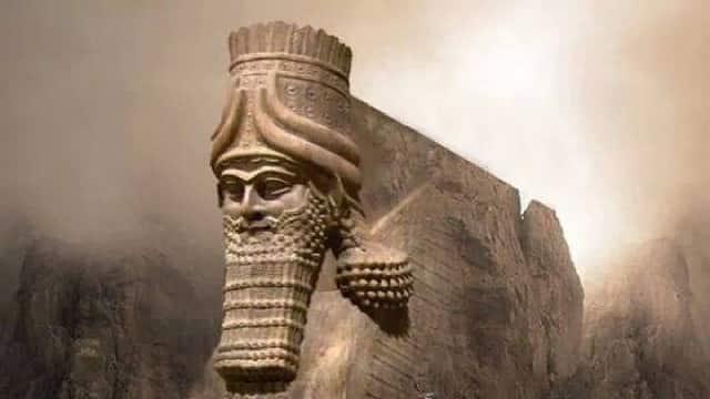 Τη Μεγάλη Αυτοκρατορία των ΑΝΟΥΝΑΚΙ στην Αφρική Αποκαλύπτει ο Michael Tellinger
