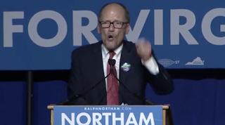 Dems Win from coast to coast