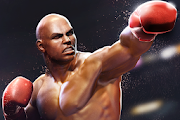 Real Boxing v2.7.5 Apk Mod Coins + Data