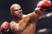 Real Boxing v2.7.5 Apk Mod Coins + Data