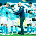 City's five major footballers are unable to play against Chelsea