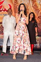 Rakshaka Bhatudu Telugu Movie Pre Release Function Stills  0011.jpg