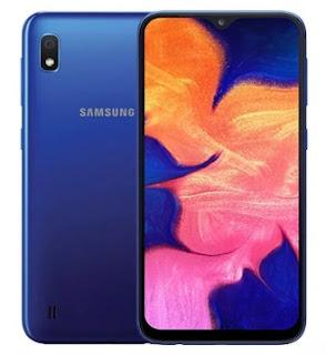 Samsung sebagai produsen smartphone terkenal di dunia saat ini kembali meluncurkan produk 2 Cara Screenshot Samsung Galaxy A10 Terbaru 2019 dengan Cepat Dalam 1 Detik
