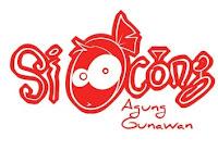 Tentang Webtoon Si Ocong - Sosok Yang Songong Nyebelin Tapi Gangenin